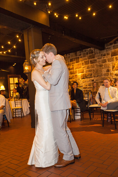 14 Last Chance, First Dance-1001