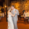 14 Last Chance, First Dance-1002