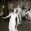 14 Last Chance, First Dance-1005
