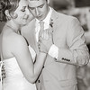 14 Last Chance, First Dance-1011