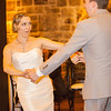 14 Last Chance, First Dance-1013