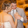 14 Last Chance, First Dance-1009