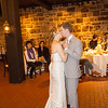 14 Last Chance, First Dance-1003