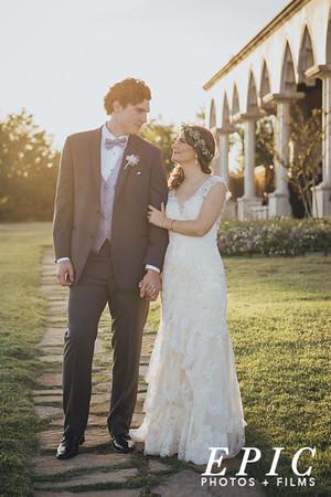 Stephanie & Andrew-2082