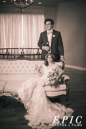 Stephanie & Andrew-2088