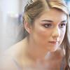 0012 - Leeds Wedding Photographer - Wedding Photography at The Bridge Wetherby Leeds -