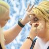 0017 - Leeds Wedding Photographer - Wedding Photography at The Bridge Wetherby Leeds -