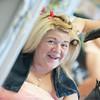 0007 - Leeds Wedding Photographer - Wedding Photography at The Bridge Wetherby Leeds -