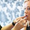 0010 - Leeds Wedding Photographer - Wedding Photography at The Bridge Wetherby Leeds -