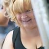0006 - Leeds Wedding Photographer - Wedding Photography at The Bridge Wetherby Leeds -