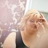 0019 - Leeds Wedding Photographer - Wedding Photography at The Bridge Wetherby Leeds -