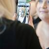 0020 - Leeds Wedding Photographer - Wedding Photography at The Bridge Wetherby Leeds -