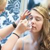 0002 - Leeds Wedding Photographer - Wedding Photography at The Bridge Wetherby Leeds -