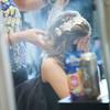 0005 - Leeds Wedding Photographer - Wedding Photography at The Bridge Wetherby Leeds -