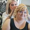 0018 - Leeds Wedding Photographer - Wedding Photography at The Bridge Wetherby Leeds -