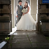 0199 - Doncaster Wedding Photographer - The Stables Doncaster Wedding Photography -