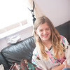 0001 - Doncaster Wedding Photographer - The Stables Doncaster Wedding Photography -