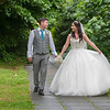 0203 - Doncaster Wedding Photographer - The Stables Doncaster Wedding Photography -