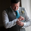 0020 - Doncaster Wedding Photographer - The Stables Doncaster Wedding Photography -