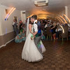 0231 - Doncaster Wedding Photographer - The Stables Doncaster Wedding Photography -