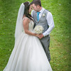 0193 - Doncaster Wedding Photographer - The Stables Doncaster Wedding Photography -