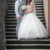 0206 - Doncaster Wedding Photographer - The Stables Doncaster Wedding Photography -