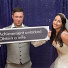 0215 - Doncaster Wedding Photographer - The Stables Doncaster Wedding Photography -