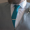0018 - Doncaster Wedding Photographer - The Stables Doncaster Wedding Photography -