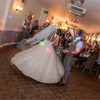 0233 - Doncaster Wedding Photographer - The Stables Doncaster Wedding Photography -