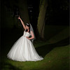 0181 - Doncaster Wedding Photographer - The Stables Doncaster Wedding Photography -