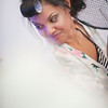 0008 - Doncaster Wedding Photographer - The Stables Doncaster Wedding Photography -