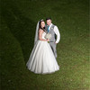 0191 - Doncaster Wedding Photographer - The Stables Doncaster Wedding Photography -