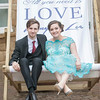0210 - Doncaster Wedding Photographer - The Stables Doncaster Wedding Photography -