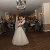 0229 - Doncaster Wedding Photographer - The Stables Doncaster Wedding Photography -