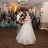 0232 - Doncaster Wedding Photographer - The Stables Doncaster Wedding Photography -