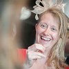 0007 - Doncaster Wedding Photographer - The Stables Doncaster Wedding Photography -