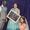 0220 - Doncaster Wedding Photographer - The Stables Doncaster Wedding Photography -