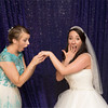 0254 - Doncaster Wedding Photographer - The Stables Doncaster Wedding Photography -