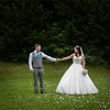 0186 - Doncaster Wedding Photographer - The Stables Doncaster Wedding Photography -