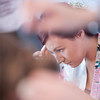0002 - Doncaster Wedding Photographer - The Stables Doncaster Wedding Photography -