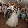 0235 - Doncaster Wedding Photographer - The Stables Doncaster Wedding Photography -