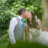0204 - Doncaster Wedding Photographer - The Stables Doncaster Wedding Photography -