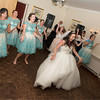 0239 - Doncaster Wedding Photographer - The Stables Doncaster Wedding Photography -