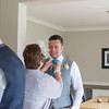 0019 - Doncaster Wedding Photographer - The Stables Doncaster Wedding Photography -
