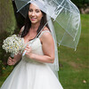 0183 - Doncaster Wedding Photographer - The Stables Doncaster Wedding Photography -