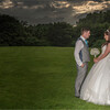 0200 - Doncaster Wedding Photographer - The Stables Doncaster Wedding Photography -