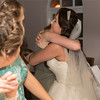 0247 - Doncaster Wedding Photographer - The Stables Doncaster Wedding Photography -