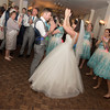 0237 - Doncaster Wedding Photographer - The Stables Doncaster Wedding Photography -