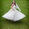 0195 - Doncaster Wedding Photographer - The Stables Doncaster Wedding Photography -