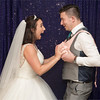 0219 - Doncaster Wedding Photographer - The Stables Doncaster Wedding Photography -
